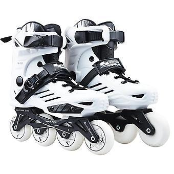 Professionelle Rollschuhschuhe, Sliding Free Skate Sneakers