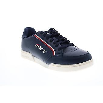 Skechers Volwassen Mens Endour Mindelta Lifestyle Sneakers