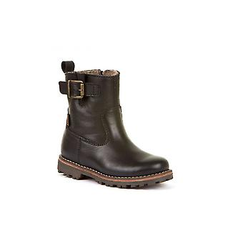 FRODDO G3160148-3 Tex & Warm Lined Boot