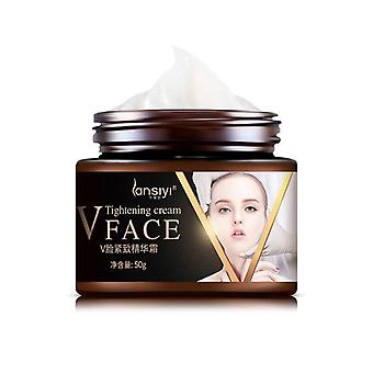 V Shape Face Slimming Cream Face Line Lift Firming Cream Hautpflegeprodukte Gesichtsprodukte