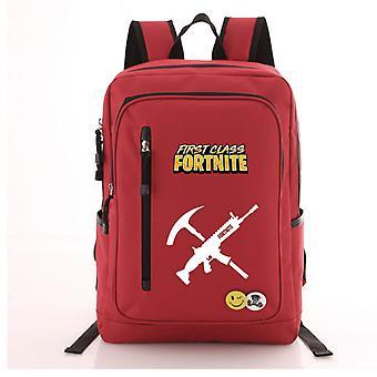 Fortnite 2021 New Fashion Backpack