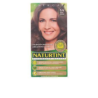 Naturtint Naturtint #6n Rubio oscuro pentru femei