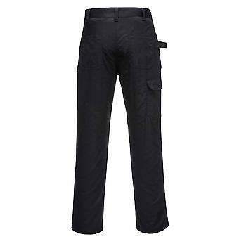 sUw - Site Safety Workwear Tradesman Side Holster Pocket Trouser
