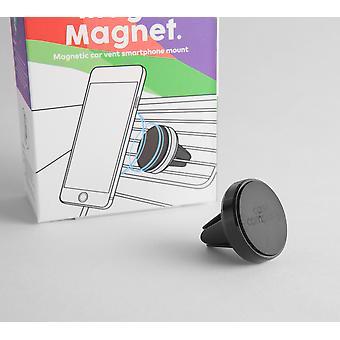 Magic Magnet (Rosegold)