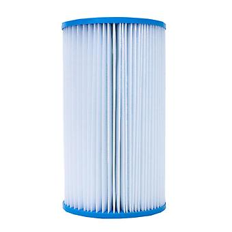 Unicel C5315 Replacement Pool Filter Cartridge for 15 Sq. Ft. Intex B Filter