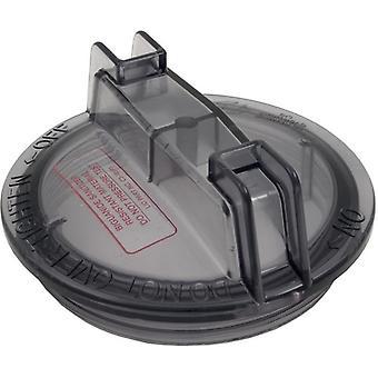 Pentair C3 - 185P fælde dækning for Sta-Rite Inground Pool eller Spa pumpe