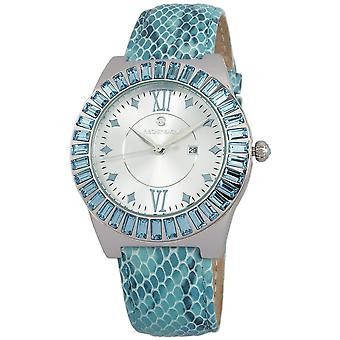 Reichenbach Ladies quarz watch Fedders,RB503-113B