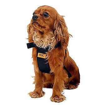 RAC Dog Car Harness Small