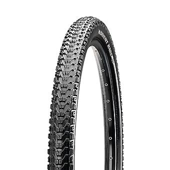Maxxis bike of tyres ardent race EXO / / all sizes