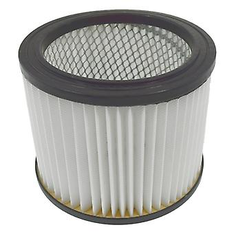 Ufixt 20 Litre Ash Debris Vacuum Cleaner Replacement Hepa Filter
