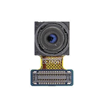 Samsung Galaxy A5 (2017) SM-520 etuosan puolella kamera
