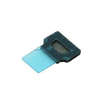 Genuine Sony Z5 WR Test Sheet 1295-0505