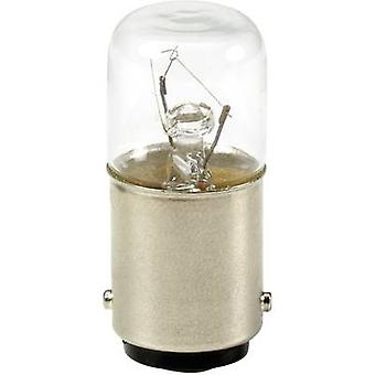Eaton SL4-L24 Alarm sounder light bulb Suitable for (signal processing) SL4 series signal device