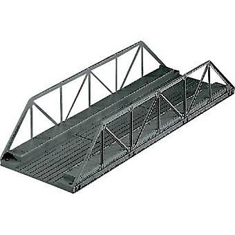 LGB L50600 G spoorwegbrug 1-Rail G LGB