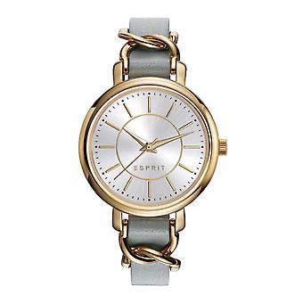 Esprit horloge TP10934 Beige