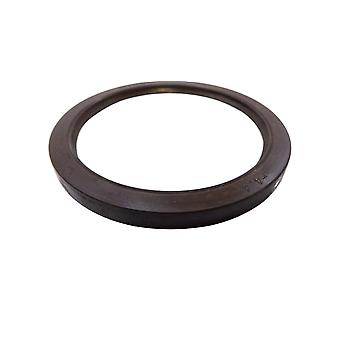 National 229210 Crankshaft Seal