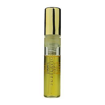 Amouage 'Jubilation 25' Eau De Parfum For Woman 0.05oz Vial (Original Formula)