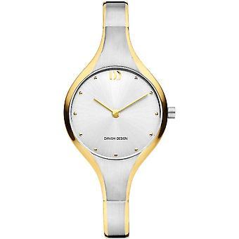 Diseño danés reloj colección CHIC IV65Q1234