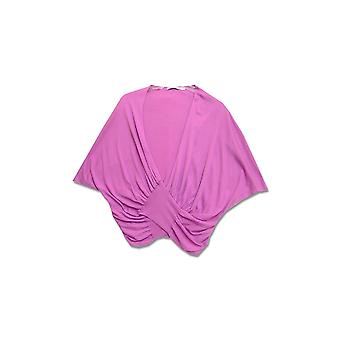 EMRECO Cover-up 5519 Pink