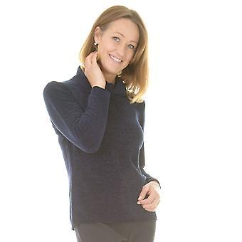 GOLLEHAUG Sweater 01821 11146 Navy