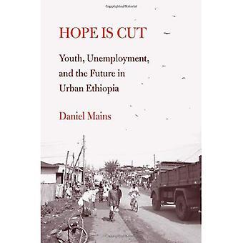 Hope Is Cut