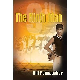 Der neunte Mann von Pennabaker & Bill