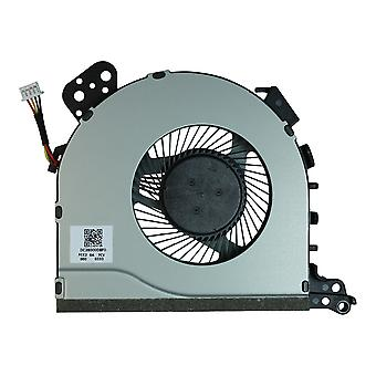 Lenovo IdeaPad 320-15AST Replacement Laptop Fan
