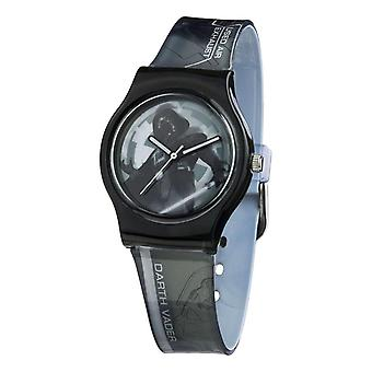 Children's Star Wars Darth Vader QA Watch