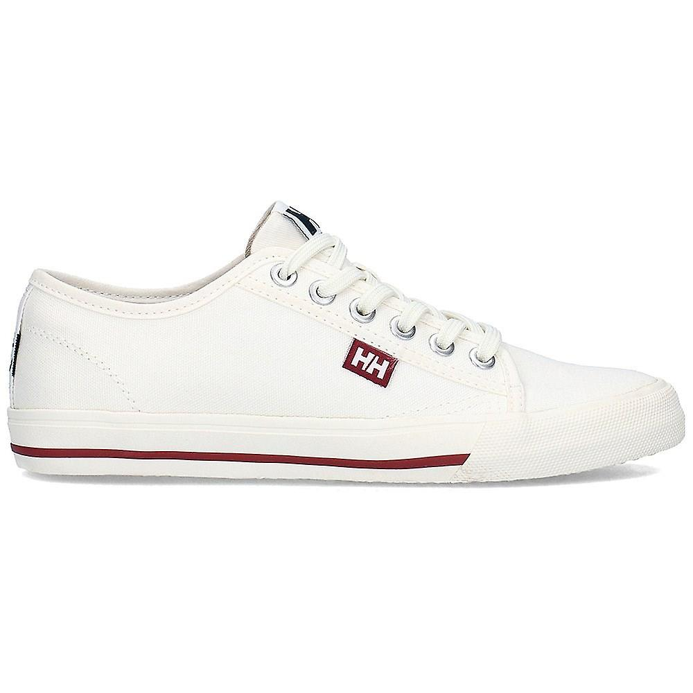 Helly Hansen Fjord V 2 11466011 universal all year women shoes 8a7ue