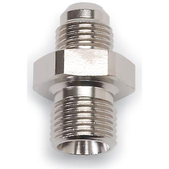 Russell 670501 ADAPTER FITTING