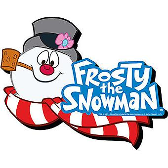 Magnet - Frosty - Head Funky Chunky New Toys Licensed 95389