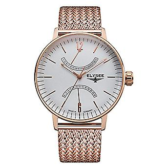ELYSEE Unisex watch ref. 13290M
