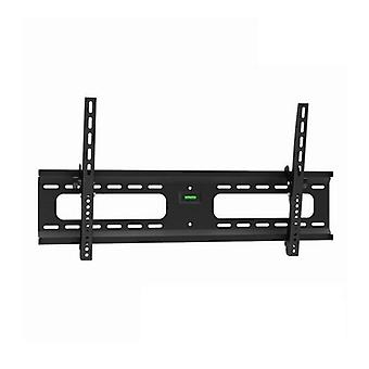 Brateck Plasma LCD TV Ultra-Slim Bracket Up To 63