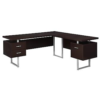Computer desk - 70