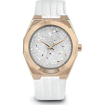 DAISY DIXON - Wristwatch - Ladies - DD120WRG - ALESSANDRA