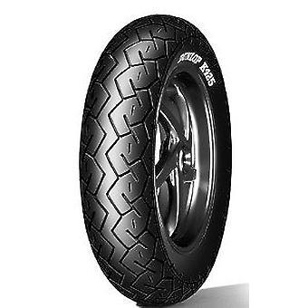 Pneus Moto Dunlop K 425 ( 140/90-15 TT 70S M/C, roue arrière )
