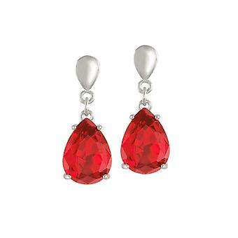 Eternal Collection Seduction Teardrop Red Crystal Silver Tone Drop Screw Back Clip On Earrings Eternal Collection Seduction Teardrop Red Crystal Silver Tone Drop Screw Back Clip On Earrings Eternal Collection Seduction Teardrop Red Crystal Silver Tone Drop Screw Back Clip On Earrings Eternal Collection