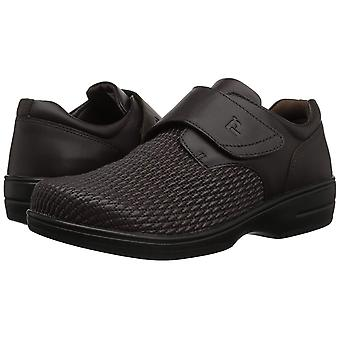 Propet Women's Olivia Walking Shoe
