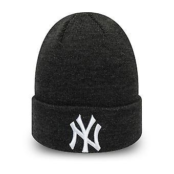New Era KINDER Wintermütze Beanie - New York Yankees Youth