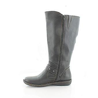 b.o.c. Oliver Women's Boots Black Size 11 M