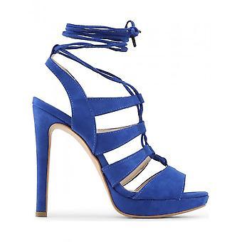 Made in Italia-sko-Sandal-FLAMINIA_BLUETTE-damer-royalblue-40