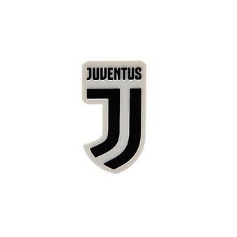 Juventus FC Crest Fridge Magnet