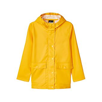 Navn-det Raincoat Mil Golden Roth