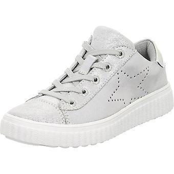 Lurchi Nelia 331323129 universal summer kids shoes