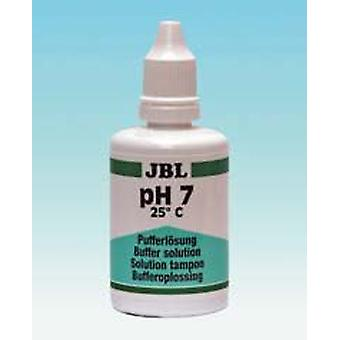 JBL Proflora Soluci 2 (Fish , Maintenance , Water Maintenance)