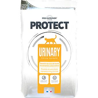 Flatazor Protect Urinary (Cats , Cat Food , Dry Food)