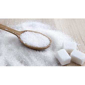 <p>weight/size = 22lb-sugar - White Extra Fine A Great Addition To Your Baking Needs.</p>