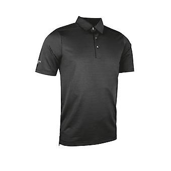 Glenmuir Mens Torrance Polo Shirt