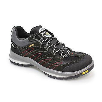 Grisport Java Trekking Shoe