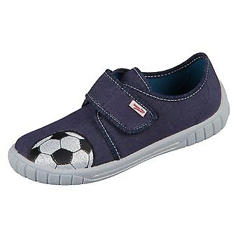 Superfit Bill 08002738700 universal all year kids shoes